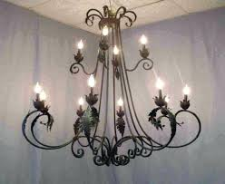 full size of outdoor candle chandelier diy home depot large size of chandeliers lighting hanging c