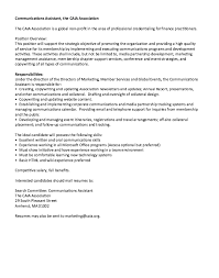Investment Banking Analyst Resume Sample Http Resumesdesign Com