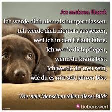 Sprüche Für Tierliebhaber