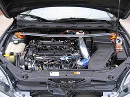 2006 mazda 3 engine diagram wiring diagram mega 2008 mazda 3 engine diagram wiring diagram week 2006 mazda 3 engine diagram