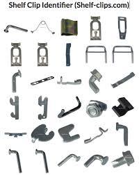 creative of wire shelf clips shelf clip identifier search our clips