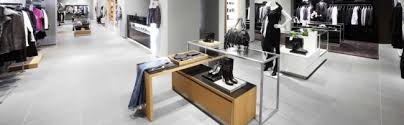 Retail Visual Merchandiser How To Measure The Impact Of Your Visual Merchandising Ixtenso