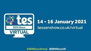 SEN Show UK - Meet the speaker: James Waller | Facebook