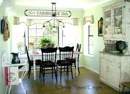 country kitchen lighting. French Country Kitchen Lighting Pendant For G S C