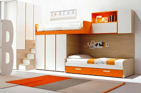 kids room furniture india. Kids Furniture World We Give Customised Products To Your Home Inside Room Online Prepare India U