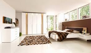 30 Frisch Wandgestaltung Schlafzimmer Braun Schlafzimmer Design Ideen