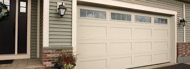 Garage doors & openers by Garaga®   The industry leader in quality