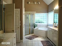 Bathroom And Walk In Closet Designs Unique Decoration