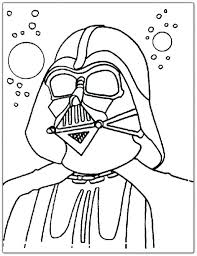 Star Wars Coloring Pages Star Lego Star Wars Christmas Coloring