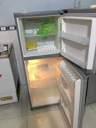Thanh Lý * Tủ lạnh... - Máy giặt, tủ lạnh cũ giá rẻ Biên Hòa