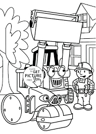cool printable coloring pages. Modren Cool Best Of Lovely Bob The Builder Coloring Pages Cool Unique Bridge To  With Cool Printable Coloring Pages