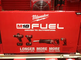 new milwaukee tools. we are the 3rd largest dealer of milwaukee tools in texas! we\u0027ve just added to our line bringing newest from including new m18 new
