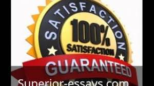superior essays writers 7 customer order now urgent essay order legitimate research writing site superior papers term