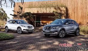 2018 nissan kicks interior. delighful interior 2018 nissan kicks suv india intended nissan kicks interior r