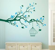 how to make removable wall decals black removable tree branches inspiration of tree branch wall art