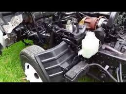 vote no on turbo diesel inter isuzu npr 98 manual 3 9 turbo diesel intercooler