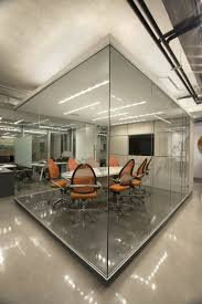 modern office interiors. Cool Modern Office Interiors Design Interior: Full Size