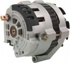 220a high output alternator for chevrolet caprice 1989 1990 5 0 220a high output alternator for chevrolet caprice 1989 1990 5 0l v8 305c