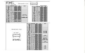 freightliner cascadia radio wiring diagram diagram 2005 freightliner columbia stereo wiring diagram diagrams