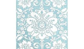 pier 1 outdoor rugs pier one rugs pier one outdoor rugs for patios inspirational ideas fresh pier 1 outdoor rugs