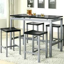 counter height rectangular table. Counter Height Rectangular Table Sets Cool Rectangle Magnifier A E