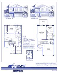 Luxury House Floor Plans Zionstar Find The Best Images Cheap Florida Home Builders Floor Plans