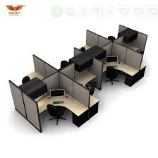 cubicle for office. Modern Simple Person Seat Office Partition Call Center Cubicle For Furniture C