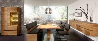 Speisezimmer Möbel Morschett