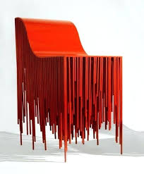 modern chair design octeesco