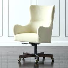 stylish home office chair s stylish home office chair uk