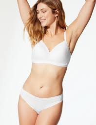 Marks And Spencer Bra Size Chart Smallest Bra Size The Truth About Cup Sizes New Idea