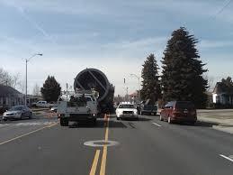 December 2012 – Transportation Blog