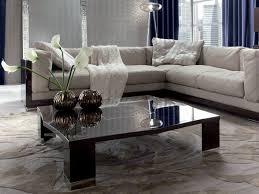 italy 2000 furniture.  Furniture Italian Furniture Throughout Italy 2000 Furniture I