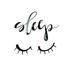 Sleep Quotes Gorgeous 48 Sleep Quotes QuotePrism