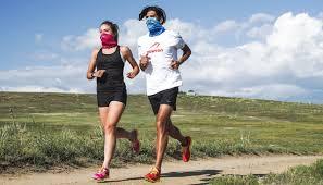 5 Tips for Improved Running Efficiency – Newton Running Company