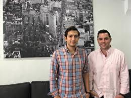 Flatiron School Trains New Yorkers for Tech Jobs in 90 Days - Flatiron -  New York - DNAinfo