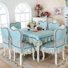 elegant dining room table cloths. cool elegant dining room table cloths sunnyrain piece luxury round linens: