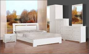 low priced a78a4 66824 white gloss bedroom furniture ...