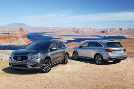 2018 acura mdx pictures. plain acura source acura for 2018 acura mdx pictures