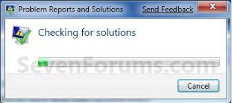 Windows Solutions