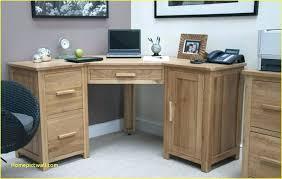 office depot corner desks. Corner Desk With File Cabinet Office Depot Computer Desks  Home Furniture .