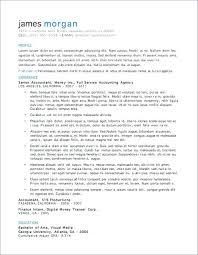 Great Resume Templates Impressive Great Resume Templates Cool Forbes Resume Template Best Sample