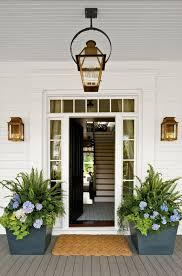 front door lightsWonderful Outside Door Lights 25 Best Ideas About Porch Lighting