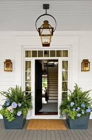 wonderful outside door lights 25 best ideas about porch lighting on outdoor porch