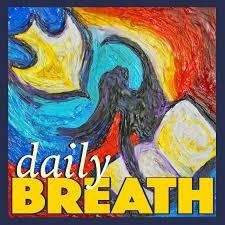 Daily Breath