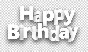 Happy Birthday Text Stock Photos And Images 123rf