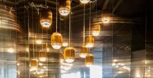 cafe lighting living miccah. Cafe-lighting-design-custom-interior-urban-lights-3. Cafe Lighting Living Miccah