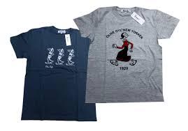 All Ordinariesからoliveのtシャツが発売 Copyrights Asia Tokyo