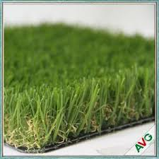 fake grass carpet outdoor. Healthy Stable Outdoor Fake Grass Carpet , Rug Children