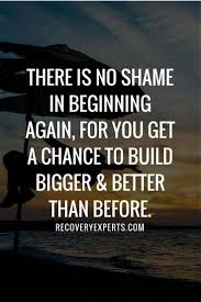 Recovery Quotes 100 best Addiction Recovery Quotes images on Pinterest Addiction 14